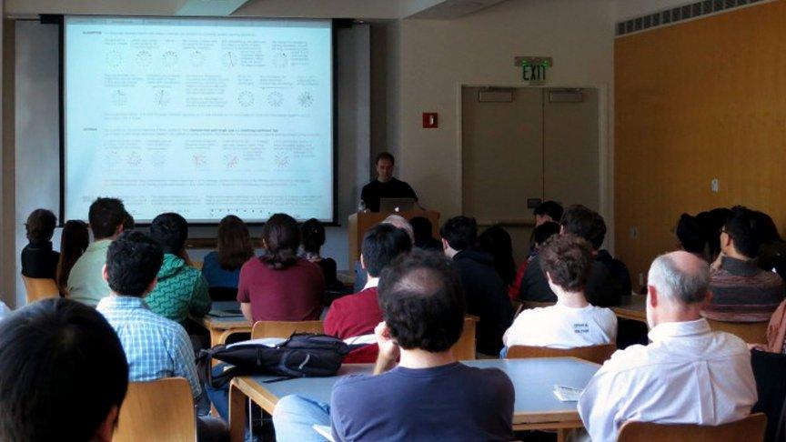 Cuantas diapositivas debes usar en una presentación