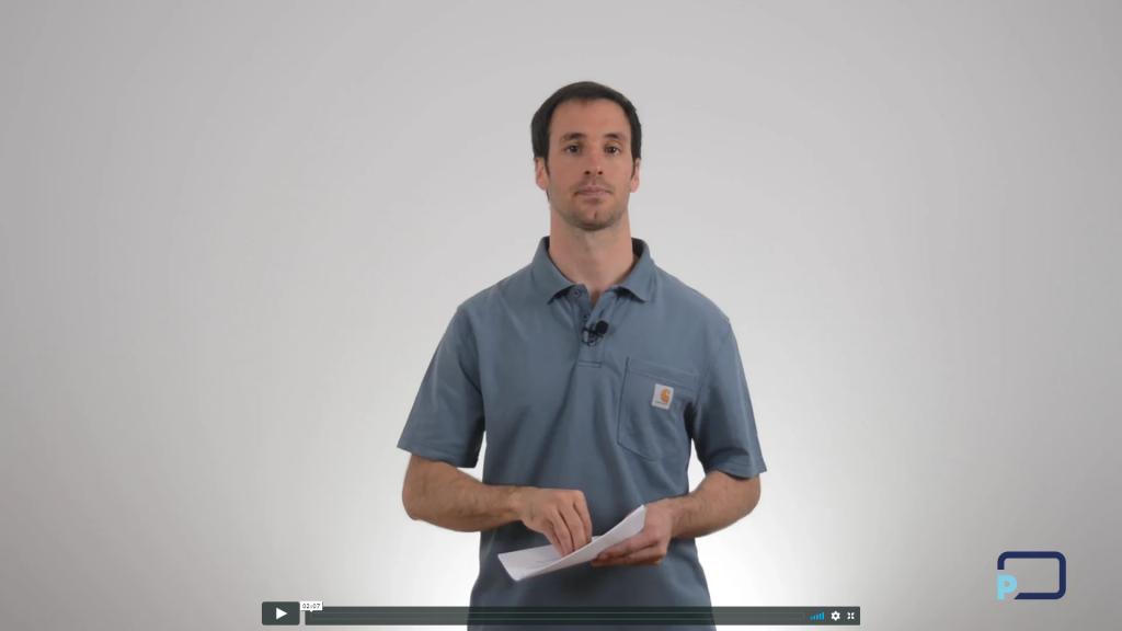 Curso cómo crear un discurso - 5.2. Resumen y cierre
