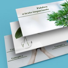 plantilla_plantillas3