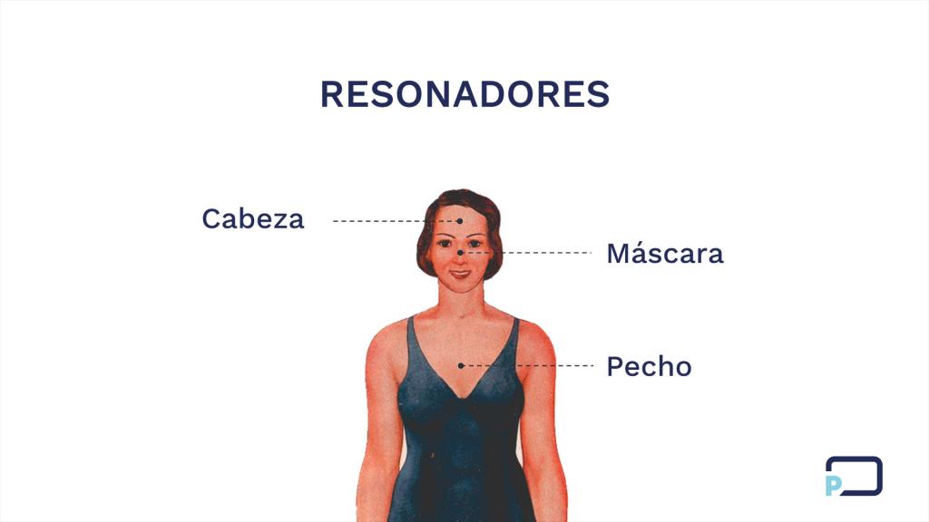 5. Resonadores