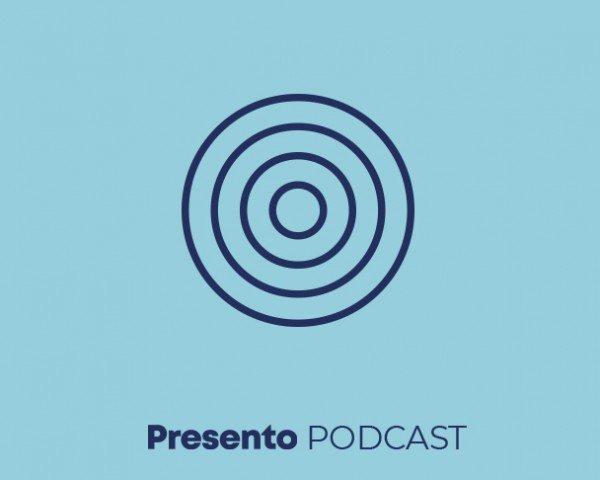 Ethos, Pathos, Logos y Kairos