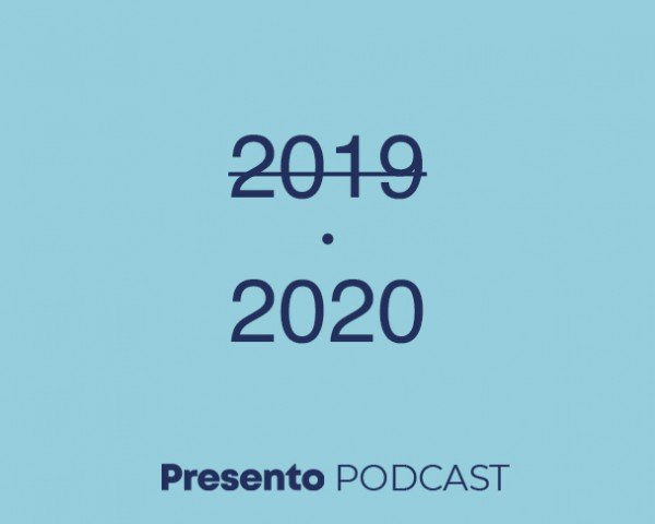 Hablar mejor en público en 2020