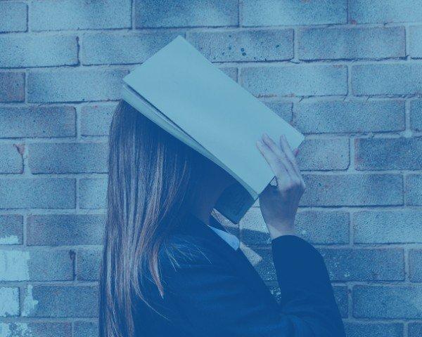 Maldición del conocimiento