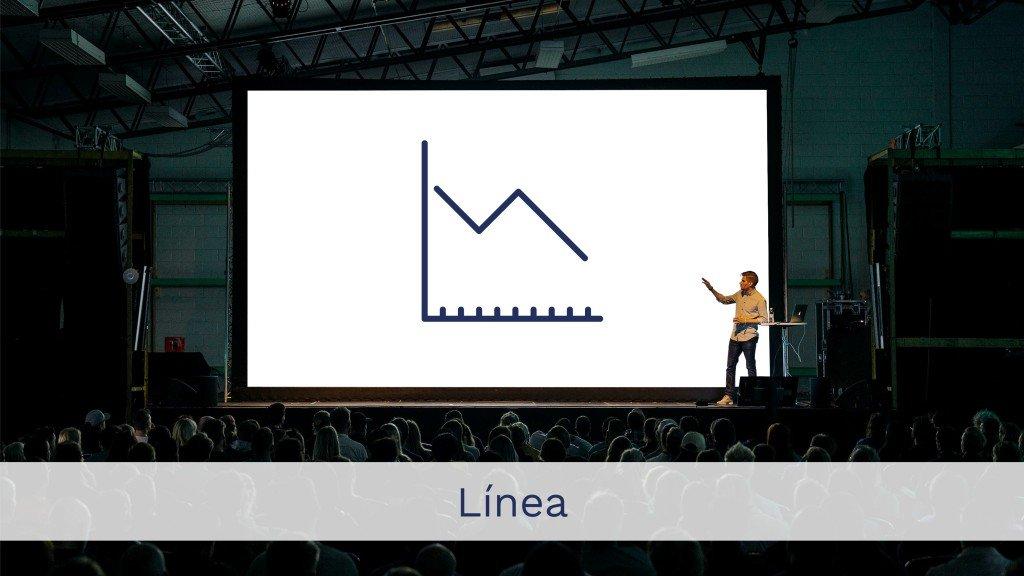 Visualización de datos para presentaciones 4