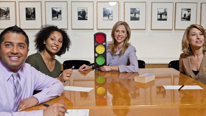 ejercicios prácticos para aprender a hablar en público II